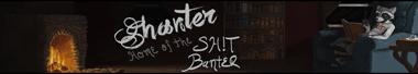 Shanter's Store