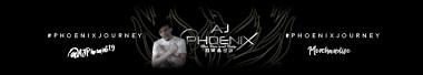 AJPhoenixMerchandises