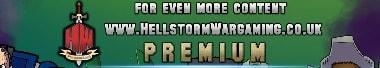HellstormWargaming