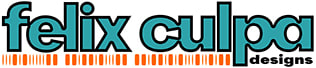 Felix Culpa Designs