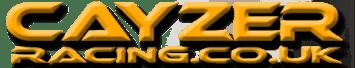 Cayzer Racing