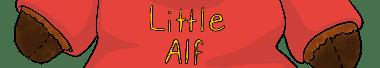 LittleAlf