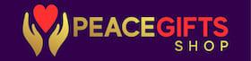 Peacegifts.shop