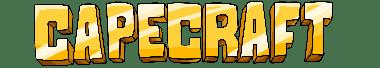 CapeCraft