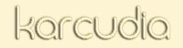 Karcudia