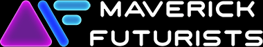 MAVERICK FUTURISTS Shop
