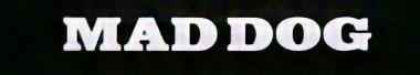 MadDog Clothing