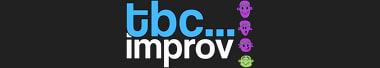TBC Improv