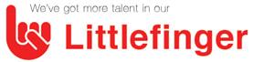 Littlefinger UK
