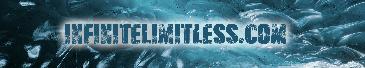 Infinite & Limitless