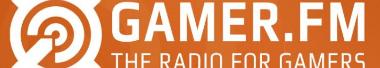 GamerFM