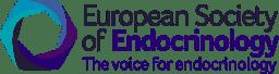 European Society of Endocrinology shop