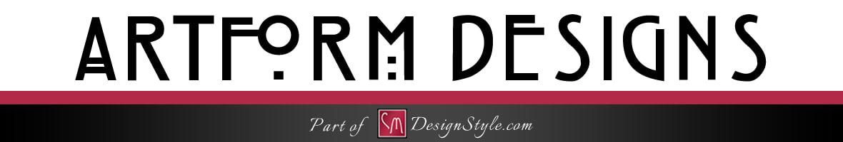 Artform Designs