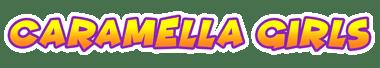 Caramella Girls - UK Store