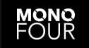 Mono Four